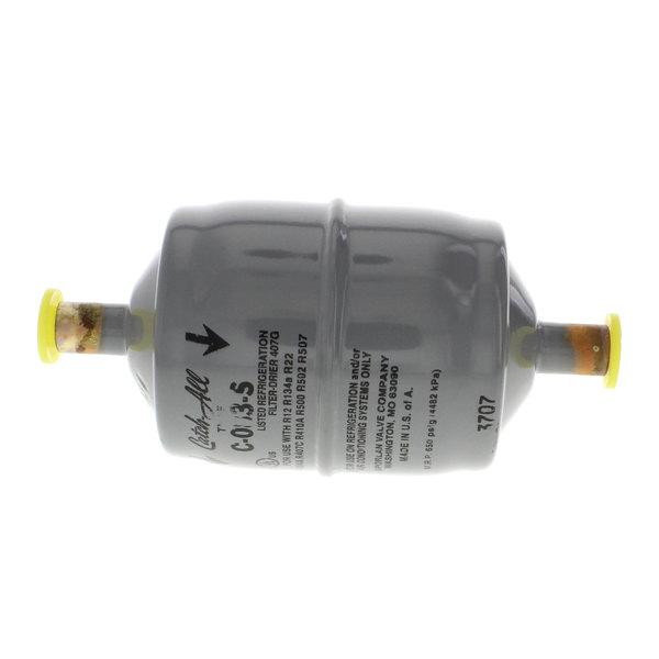 Cornelius 620204602 Filter Drier