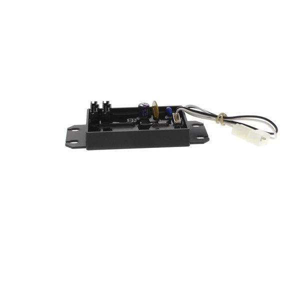 Cornelius 620314823-200 Board Pc Flavorburst Dualheadr Main Image 1