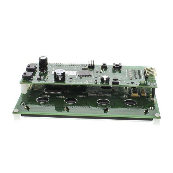 Cornelius 620314871-100S Control Board Kit