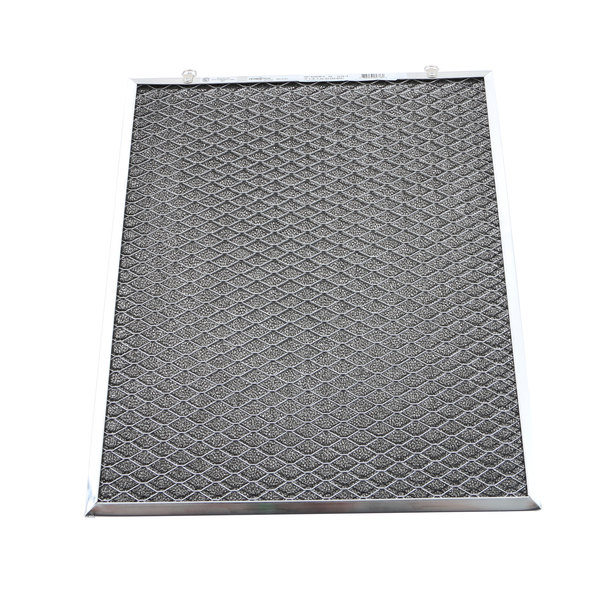 Cornelius 620608615 Air Filter