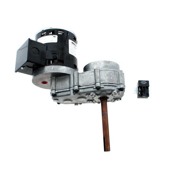 Cornelius 630901045 Motor Gear-Box