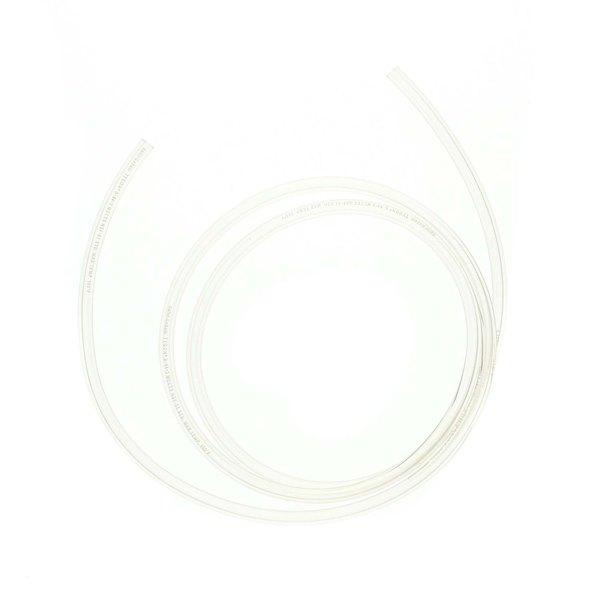 Cornelius 631500080 Tube Kit