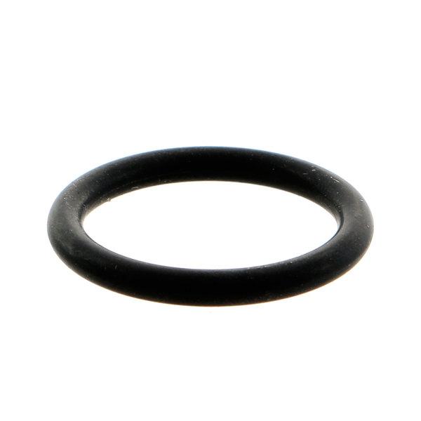 Taylor Company 64074 Basket O-Ring 123