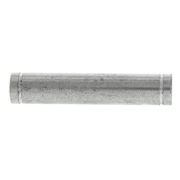 Univex 1012181 Rod End Pin