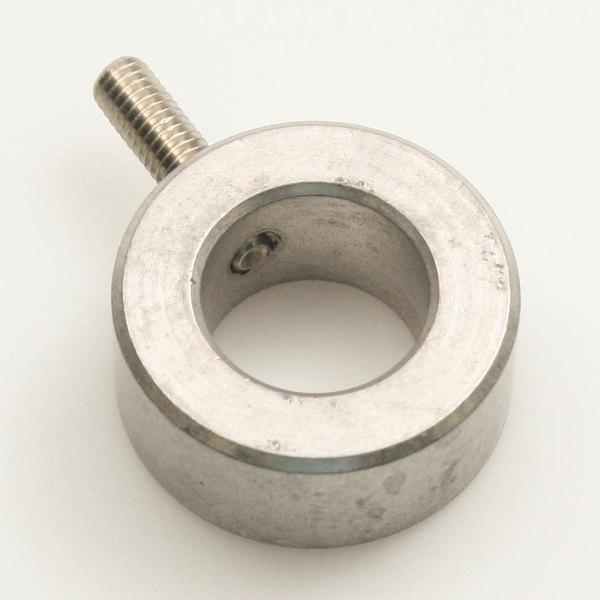 Univex 1012350 Collar, Bowl Lift
