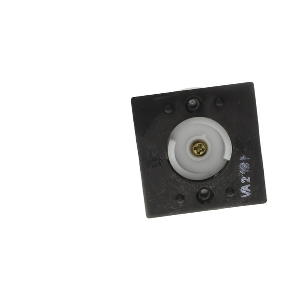 Cleveland 102534 Switch; Selector Main Image 1