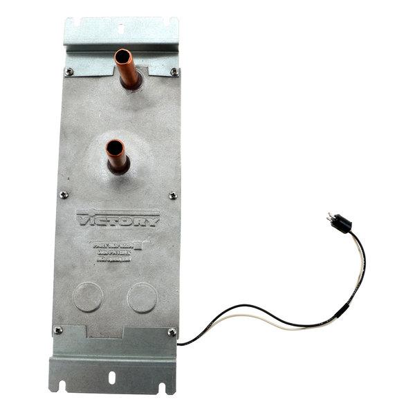 Victory 10293901S Vaporizer W/Thermostat