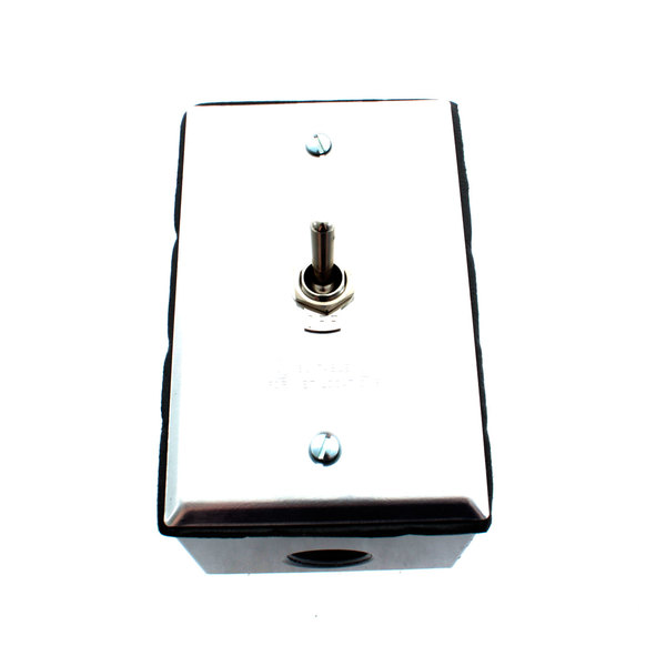 Marshall Air 103768 On/Off Switch