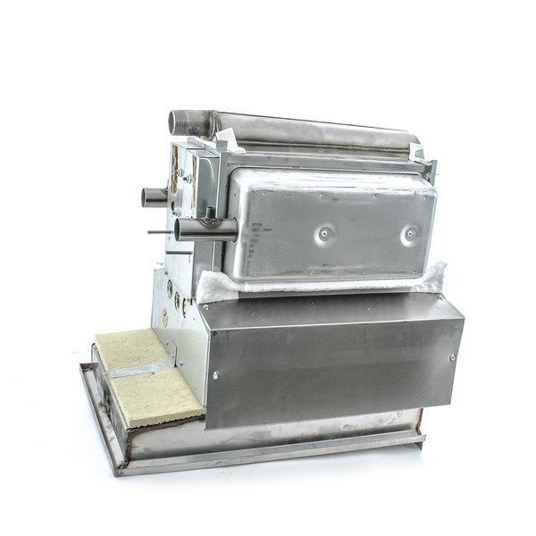 Frymaster 1061050SP Frypot Assy, Fv Nat/Pro 439svc