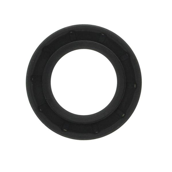 Univex 1064510 Seal Oil Main Image 1