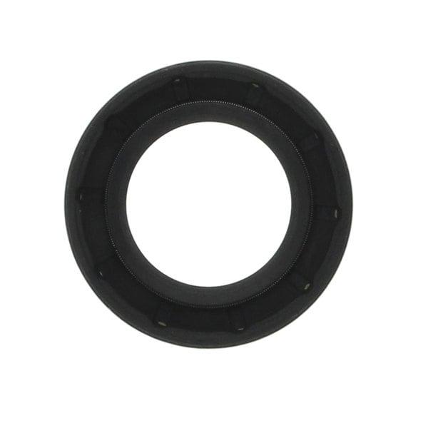Univex 1064510 Seal Oil