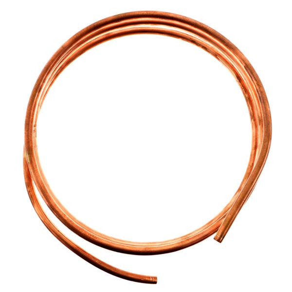 Master-Bilt 11-01242C Copper Tubing