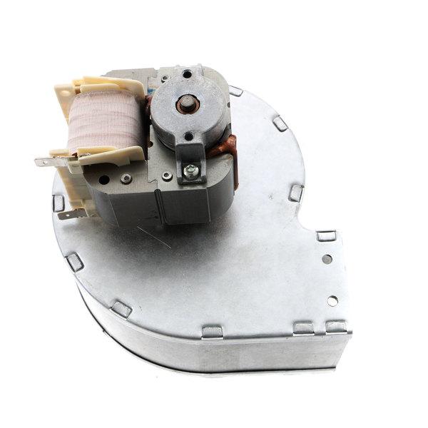 Electrolux 0D6834 Blower Fan 208v