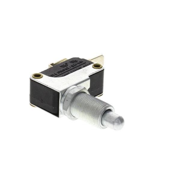 Dito Dean 0US397 Micro Switch