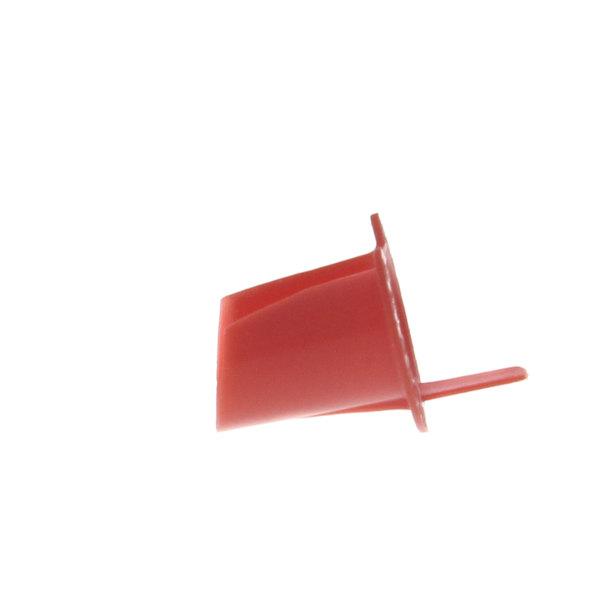 APW Wyott 1000700 Sleeve Insl For 3/8 Conduit