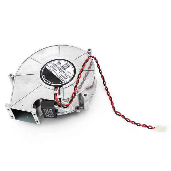 TurboChef 100083 Magnetron Fan Main Image 1