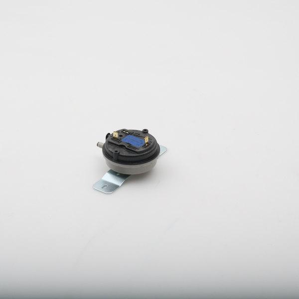 A.O. Smith 100110715 Outlet Temp Sensor
