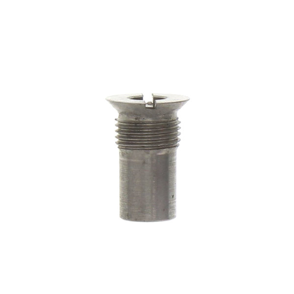 Robot Coupe 101360 Retaining Nut