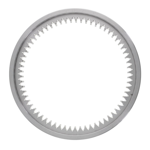 Univex 1020011 Gear Internal Main Image 1