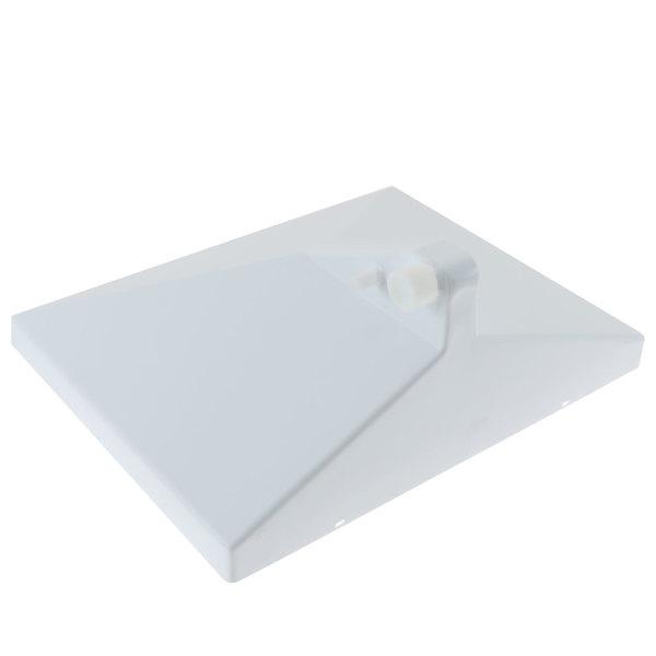Kold-Draft 102143301 WATER TANK GT560 & GB1064LC