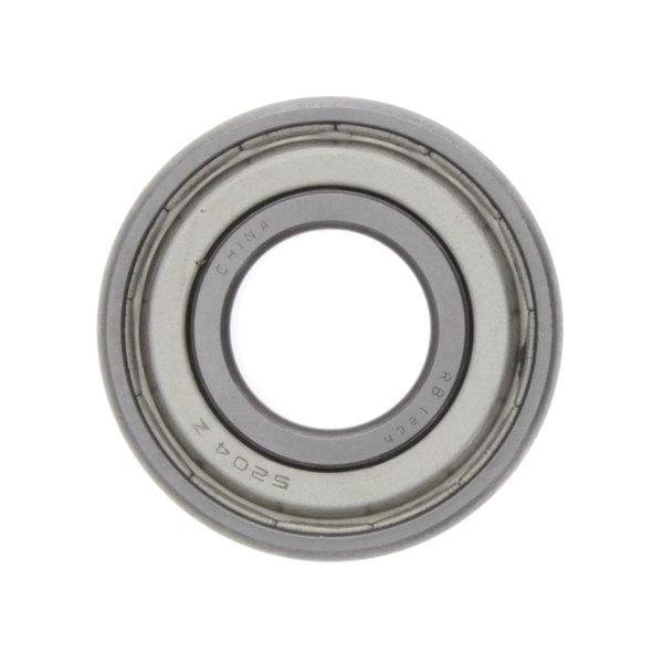 Univex 1030035 Bearing