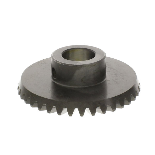 Univex 1034146 Gear