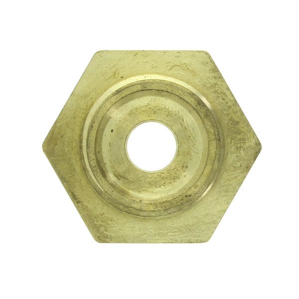 Market Forge 10-3774 Valve Brg Seal