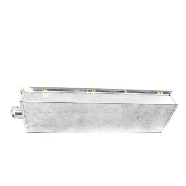 Imperial 1040 Infrared Burner 27-3/4 X 8-1/ 8