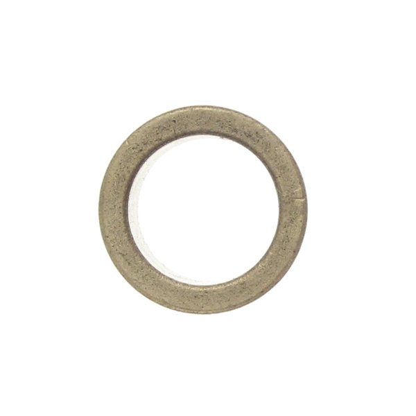 Garland / US Range 1054330 Bronze Bearing
