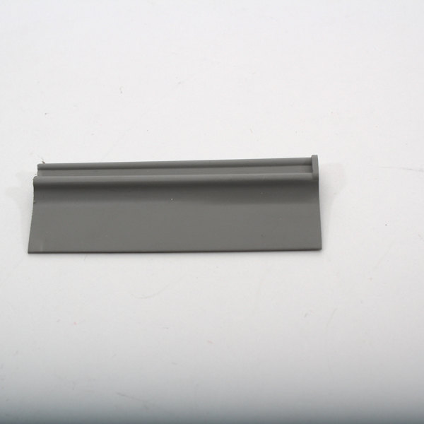 Robot Coupe 106041 Vertical Wiper Blade