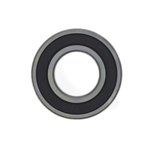 Univex 1064501 Bearing Main Image 1