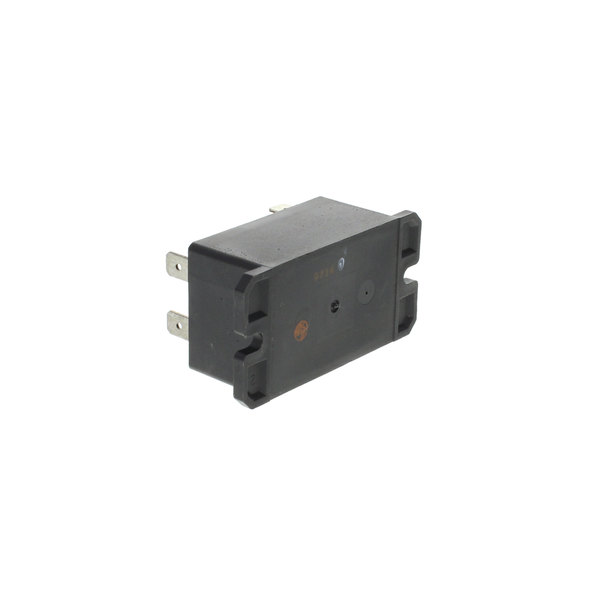 Cleveland 108067 Relay Solid State;30a; 120v; Main Image 1