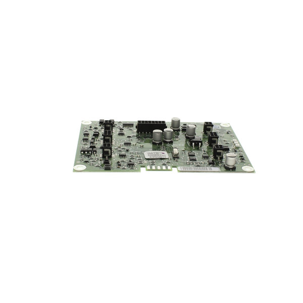 Frymaster 1081304SP Aif Board W/Software Main Image 1