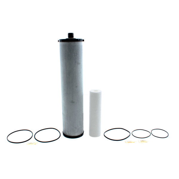 Selecto Filter 109-0020 Filter Cartridge Set/2
