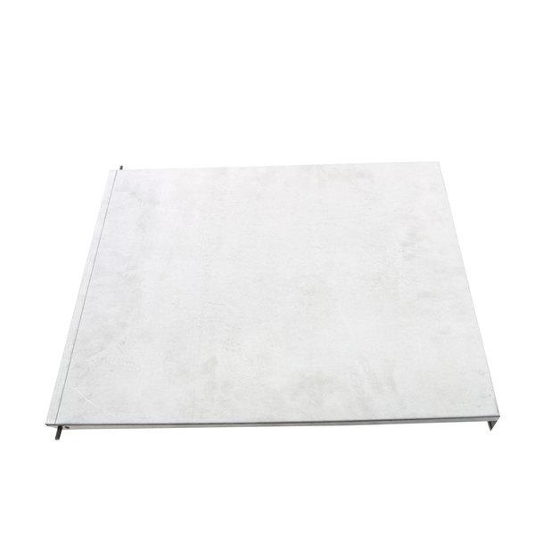 Garland / US Range 1090797 Broil Rck Drip Shield