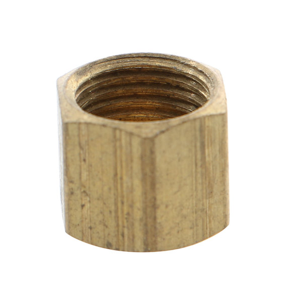 Southbend 1099100 1/8 Cc Nut Main Image 1