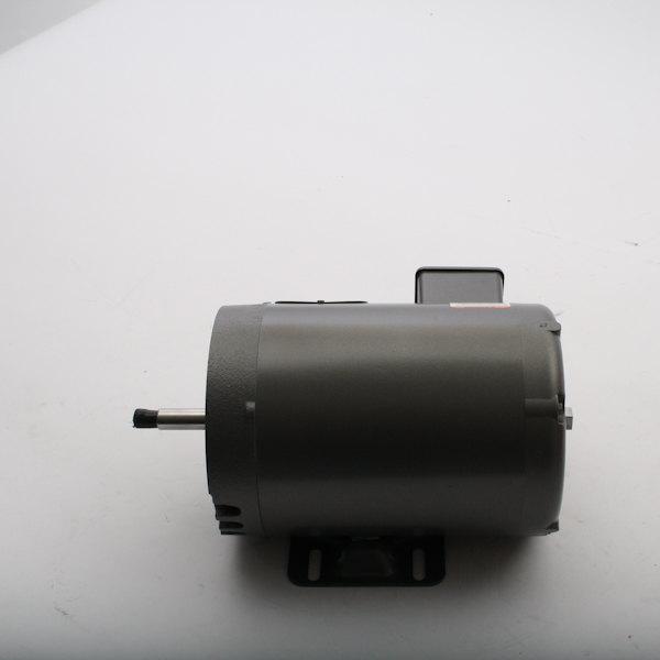 Champion 115589 Motor 3hp Jet