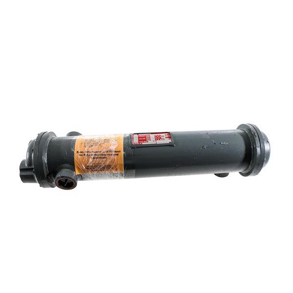 Champion 112310 Heat Exchanger