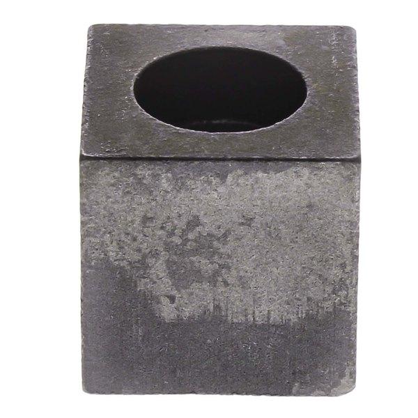 Champion 113900 Cutter Block Main Image 1