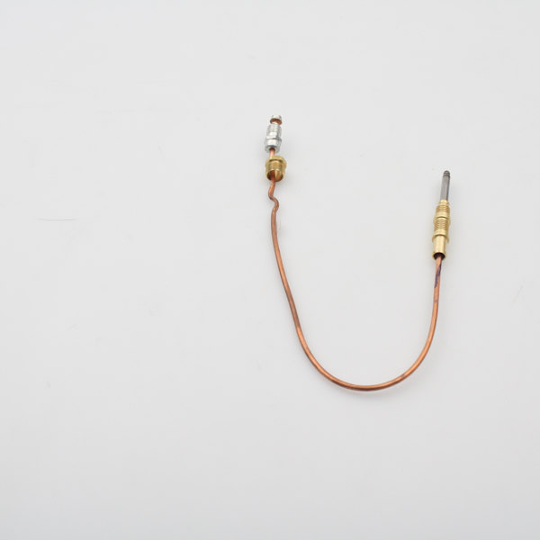 Southbend 1163868 Thermocouple, Oven Main Image 1