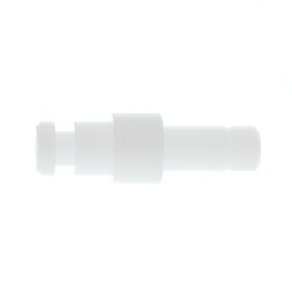 Franke 1553859 Air Nozzle