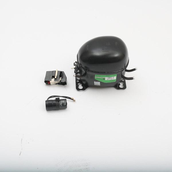 Kelvinator 16-0400-00 Compressor