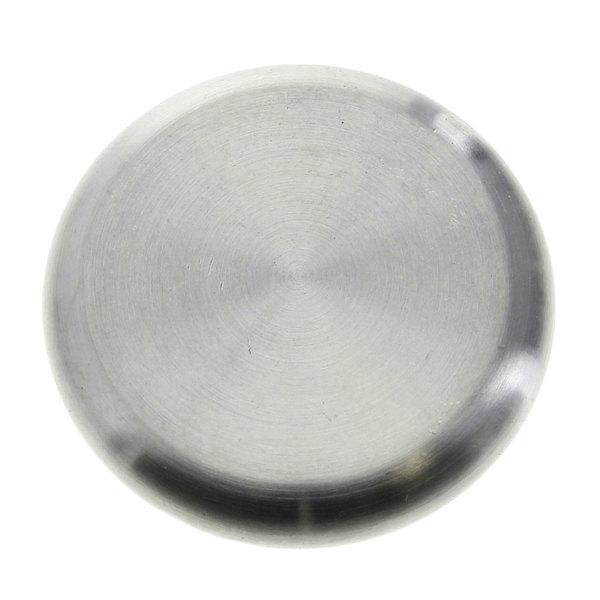 Henny Penny 16137 Knob Main Image 1
