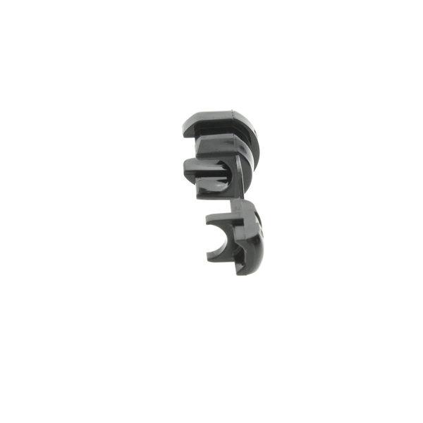 Univex 1012042 Strain Relief Main Image 1