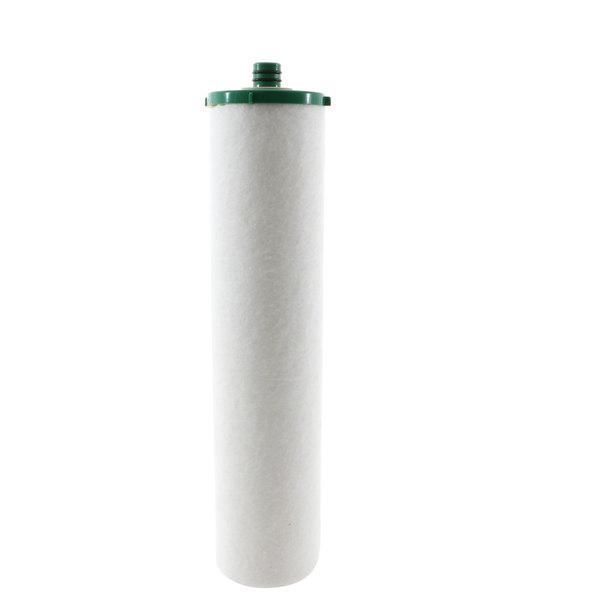 Selecto Filter 101-231P Prefilter Replacement Cartridge