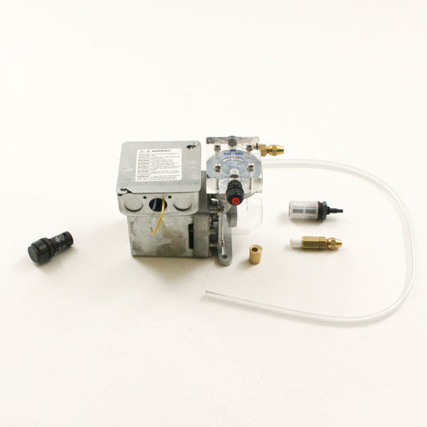 Gaylord 10222 Detergent Pump 120v
