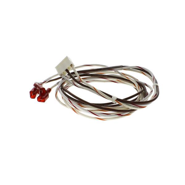 Groen 102225 Wire Harness Main Image 1