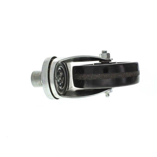 Garland / US Range 1027500 Caster W/O Brake
