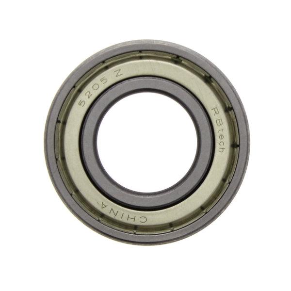 Univex 1030142 Ball Bearing Main Image 1
