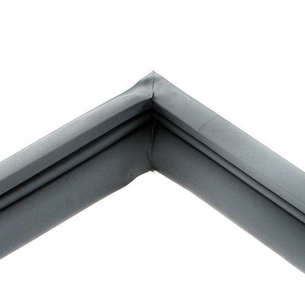 Silver King 10310-34 Door Gasket